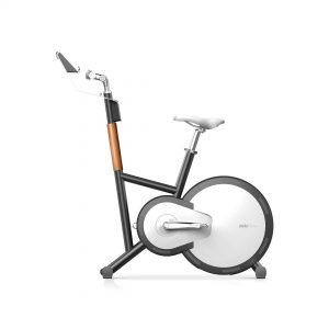 Xiaomi Mobifitness Smart Fitness Bike