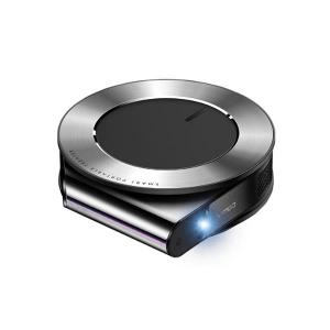 JmGo i6 DLP Projector