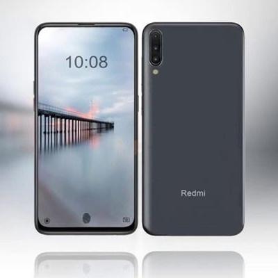 Image result for Redmi K20 Pro Display