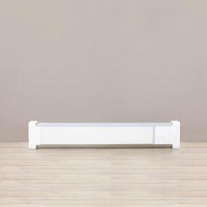 Xiaomi HS1 Lexiu Electric Heater
