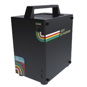IPASON Gaming Box