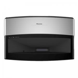 Hisense 80L5D Projector