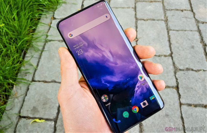OnePlus 7T and OnePlus 7T Pro are the perfect smartphones for me