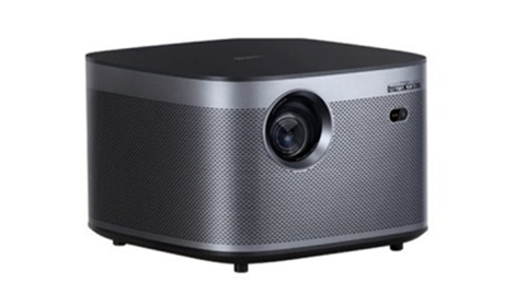 XGIMI H3 DLP Projector