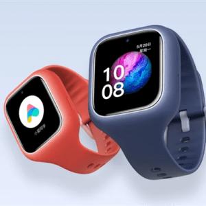Xiaomi Mi Bunny Smartwatch 3C