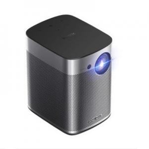 XGIMI Play X DLP Projector