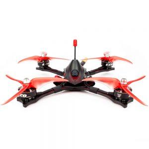 EMAX Hawk Sport 5 Inch Racing Drone