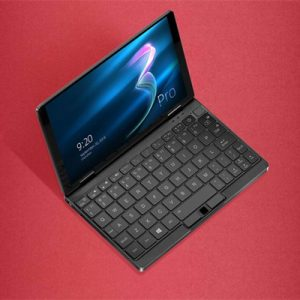 One Netbook One Mix 3 Pro