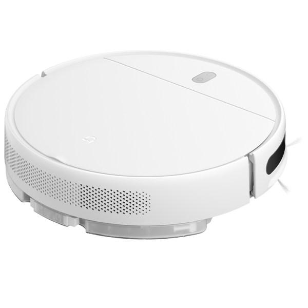 Xiaomi Mijia Robot Vacuum G1 Review: specifications, price ...