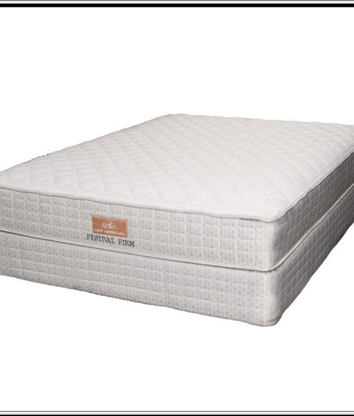 Sound Sleep 7230mb Festival Mattress Box Set Available In Twin Full Queen And King Priceco Furniture