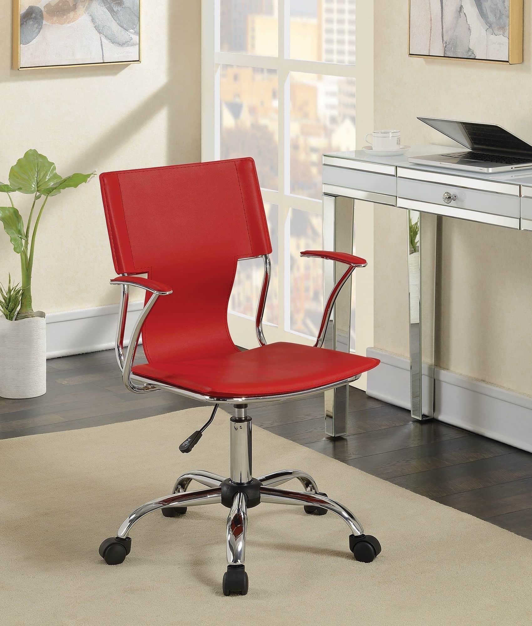 Home shop furniture bookcases desks