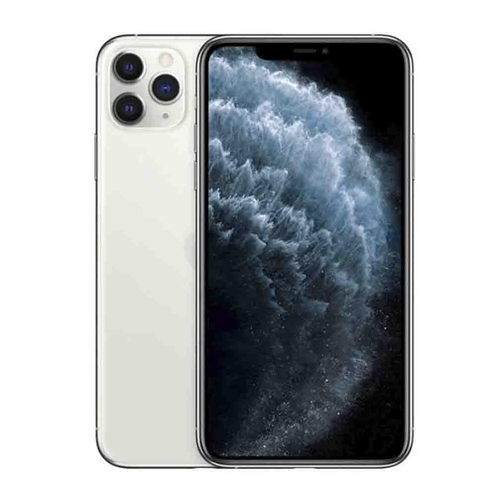 Apple Iphone 11 Pro Max Price In India Pricecorn