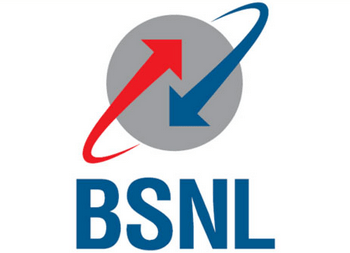 BSNL BB249 Plan Activation