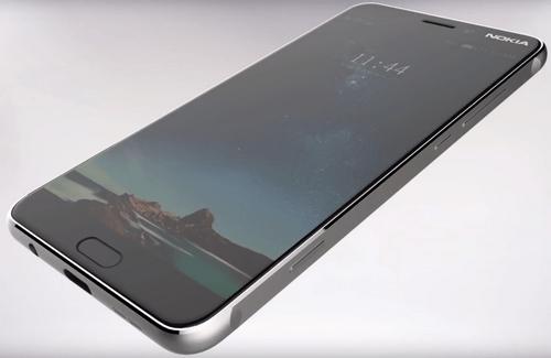 Nokia 9 Launch Date In India