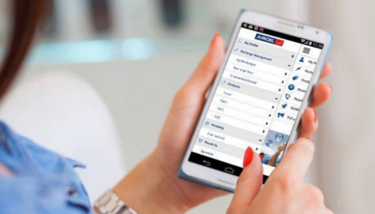 Aircel 333 Plan Details: Get 30GB Data For 30 Days With No Daily Limit