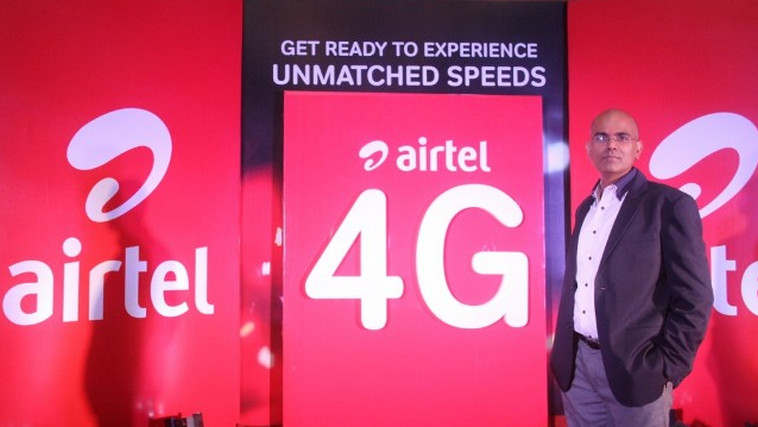 Airtel Rs 293 Rs 449 Plan Details