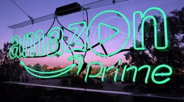 how to get amazon prime for free forever