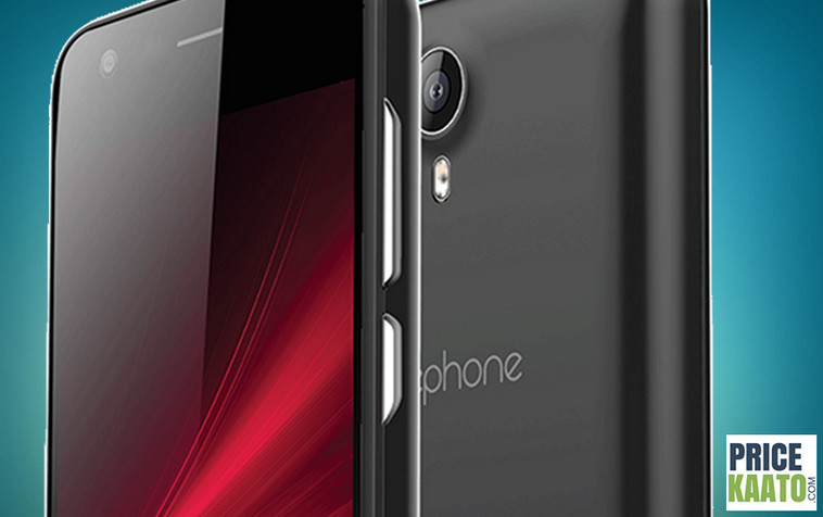 Lephone W2 Price In India, Specification, Buy From Flipkart & Amazon