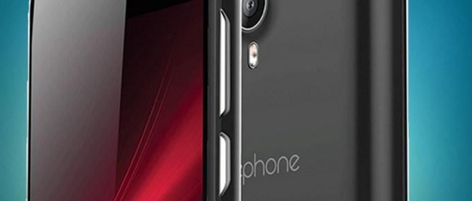 Lephone W2 Price In India