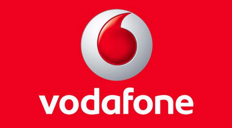 Vodafone 392 Plan Details