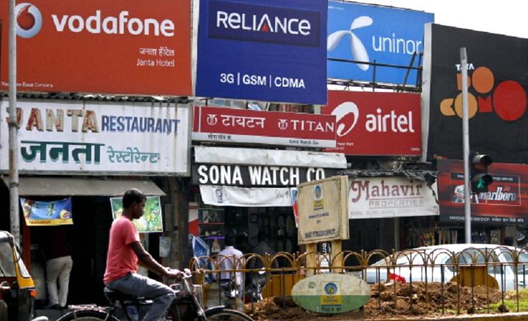 Aadhaar Unlinked Mobile Numbers Will Be Deactivated