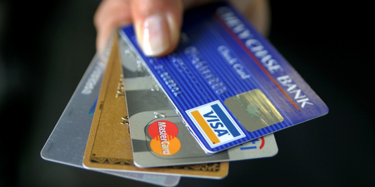 Free Virtual MasterCard State Bank Buddy