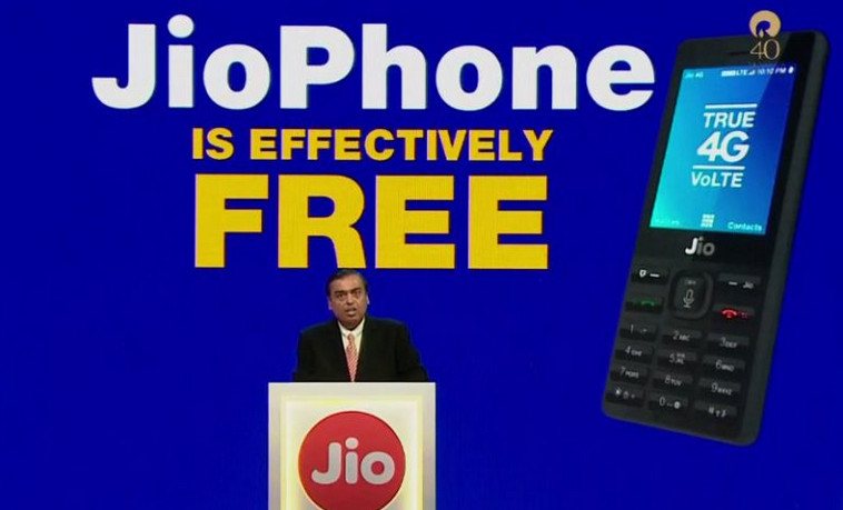 3 Big Issues For Those Who Pre-Booked Jio Phone: Looks Like A Trap [Must Read]