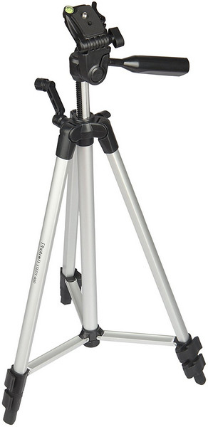 Photron Stedy 400 Best Tripods Under 1000 Rupees
