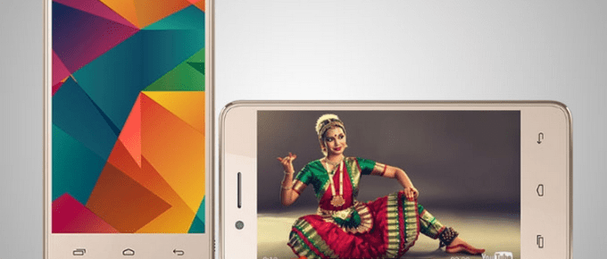 Buy Vodafone Micromax Bharat 2 Ultra SmartPhone Price Rs 999