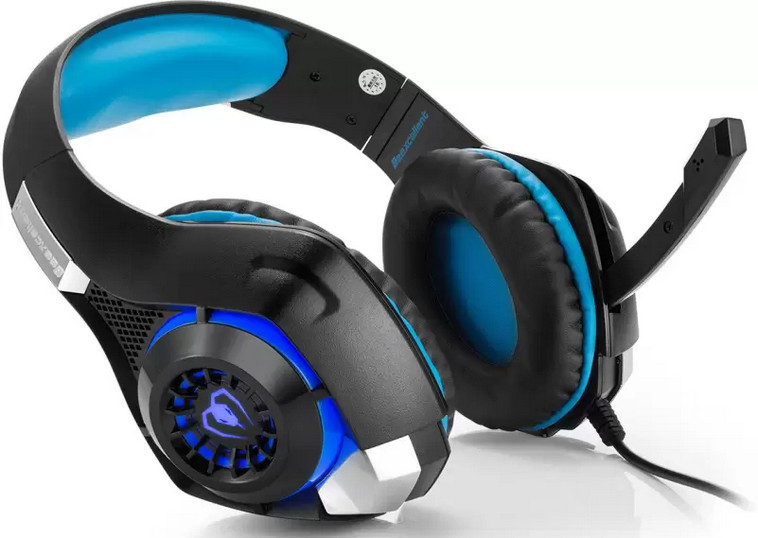 Cosmic Byte Headphone Discount Offer Flipkart