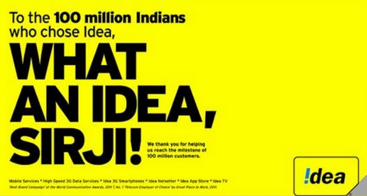 Idea 248 Plan Details: Activate & Get 1GB Data Per Day For 28 Days