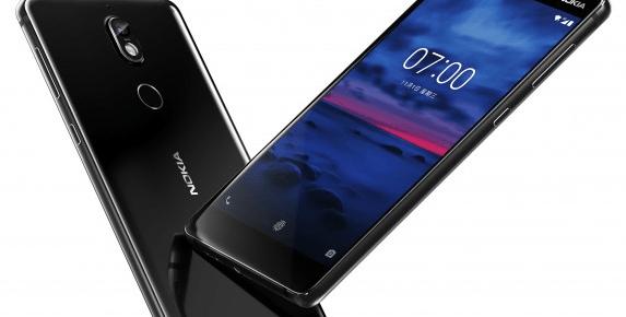 Nokia 7 Buy Online India Flipkart Amazon Price