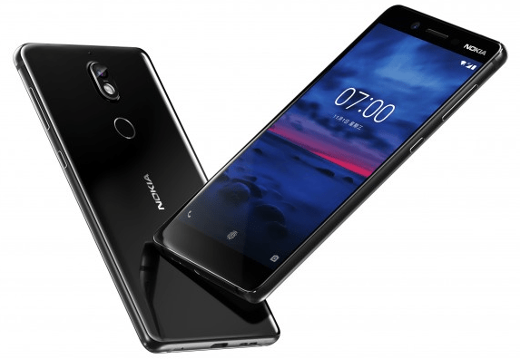 Nokia 7 Buy Online India Flipkart Amazon Price