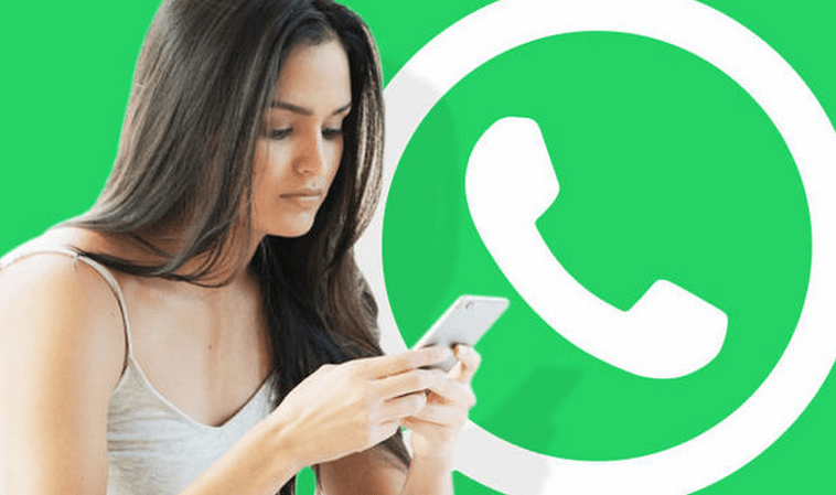 Whatsapp Handler UI Download For Android (Use In Airtel, Vodafone)