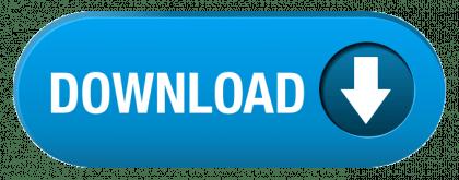 Jio POS Plus APK Latest Version Download For 2019 [Get Link