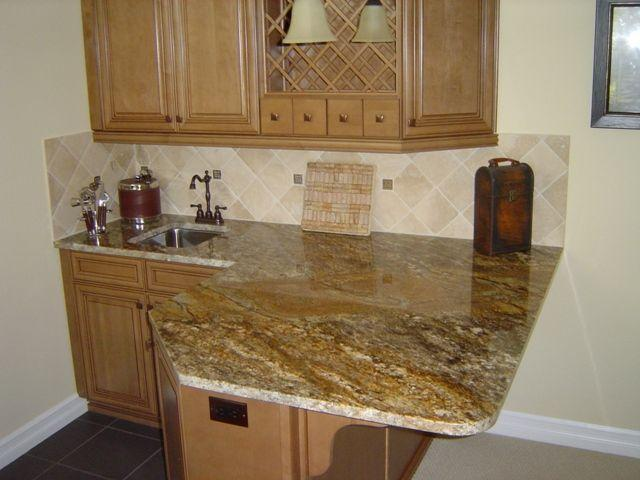 Priceless Granite U0026 Quartz Has Been Serving The Kirkland Area For The Past  17 Years. With Over 6750 Granite U0026 Quartz Projects Completed, Priceless  Granite ...