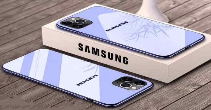 Nokia 9 3 Pureview Vs Samsung Galaxy M21 8gb Ram 108mp Cameras