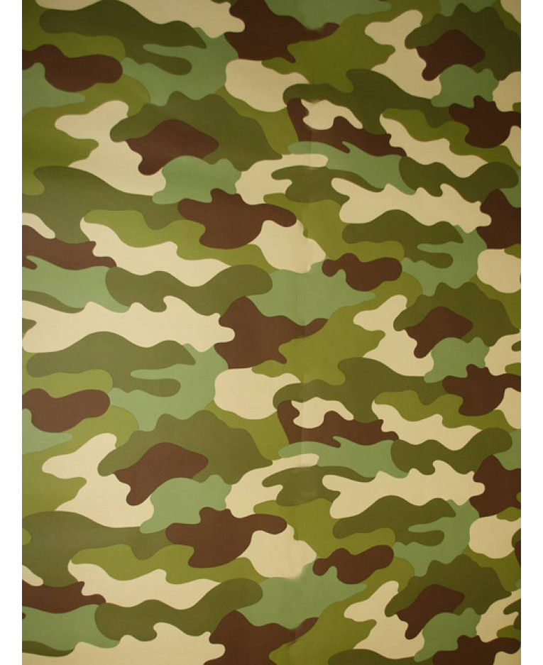 Army bedroom wallpaper uk wallpaper images for Camouflage wall mural