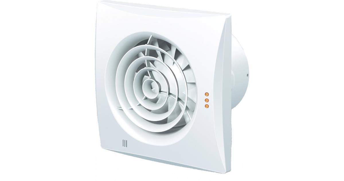 Duka Ventilator Pro 30 Se Pris 19 Butikker Hos Pricerunner