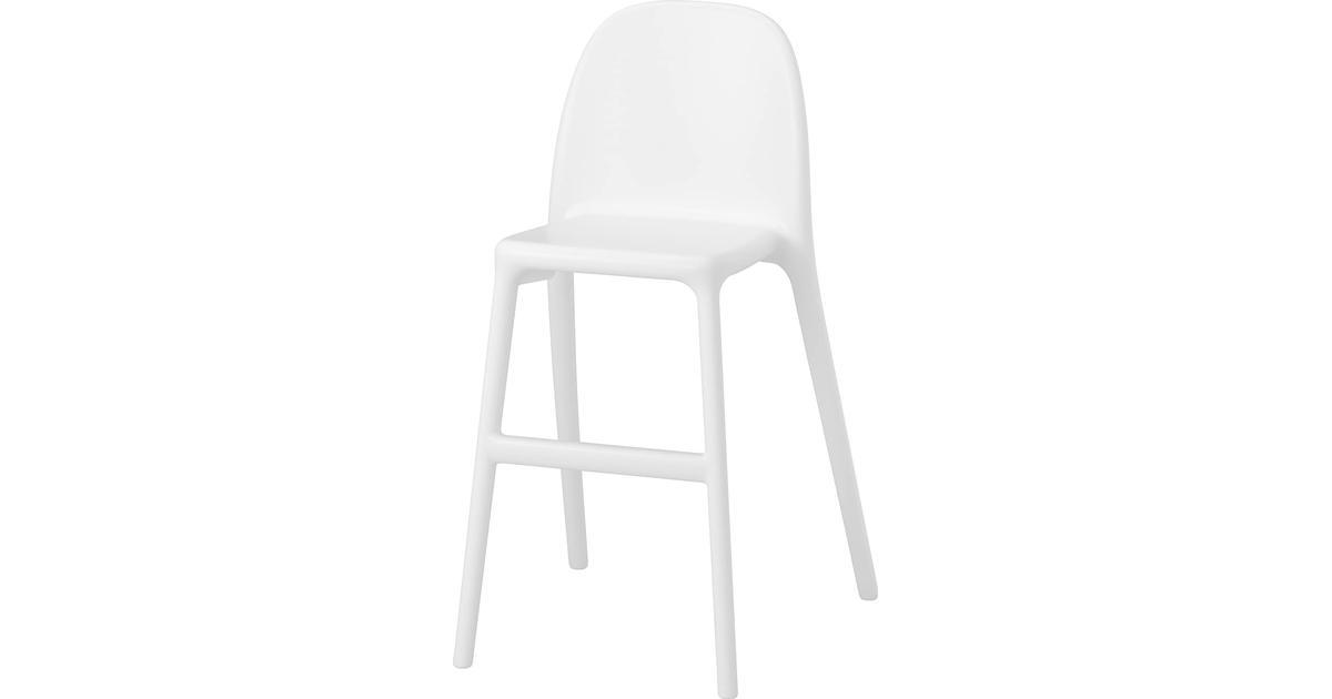 Ikea Urban Junior Chair Se Pris 1 Butikker Hos Pricerunner