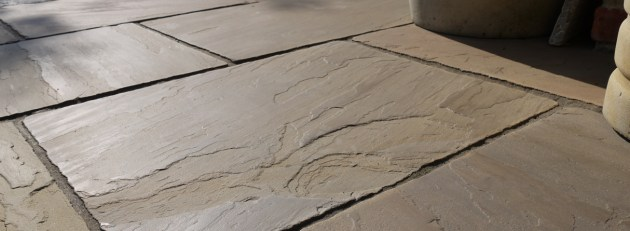 Prices Paving   Indian Sandstone Patio Paving   Wholesale Prices INDIAN SANDSTONE