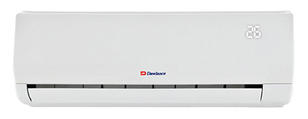 Dawlance 1 Ton Inspire Plus Inverter 15 Split AC