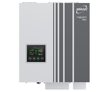 Homage UPS HNE 5003 Price In Pakistan 2019 Inverter Specification