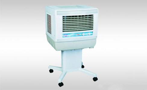 List of AC Room Cooler By Super Asia