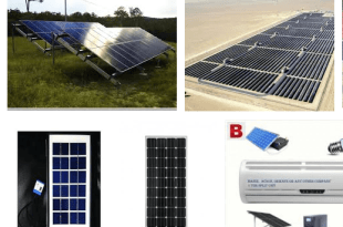 30 Watt Solar Panel Price In Pakistan 2019 Top Best Companies