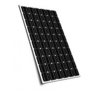 500 Watt Solar Panel Price Pakistan