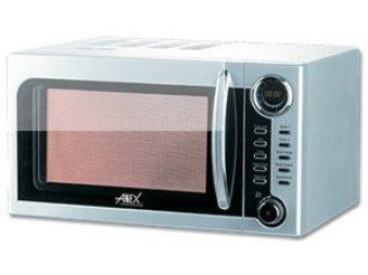 Anex Microwave Ovens Prices in Pakistan