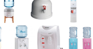 Cheap Water Dispenser Price In Pakistan 2019 Models, Brands