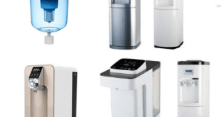 China Water Dispenser Price In Pakistan 2019 , Enviro, Ecostar, Gaba