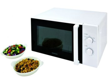 Kenwood Microwave Ovens Prices in Pakistan
